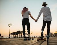 5 lý do khiến một cô gái không đồng ý hẹn hò dù rất thích anh em