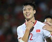 Highlights trận Indonesia 1-3 Việt Nam: Thắng dễ không tưởng
