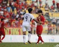 Bảng tử thần SEA Games 30: Việt Nam và Thái Lan quá mạnh!