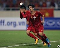Tructiepbongda: Link xem trực tiếp Indonesia vs Việt Nam 18h30 ngày 15/10