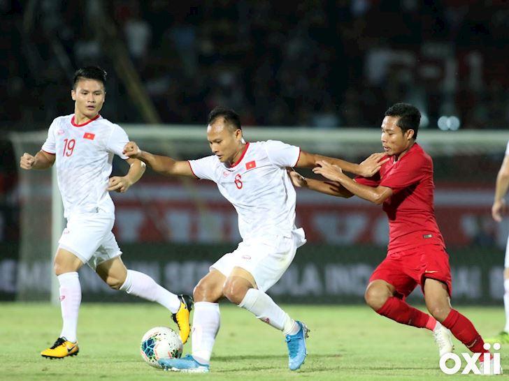 5-diem-nhan-indonesia-0-3-viet-nam-viet-nam-xung-danh-vua-dong-nam-anh-2
