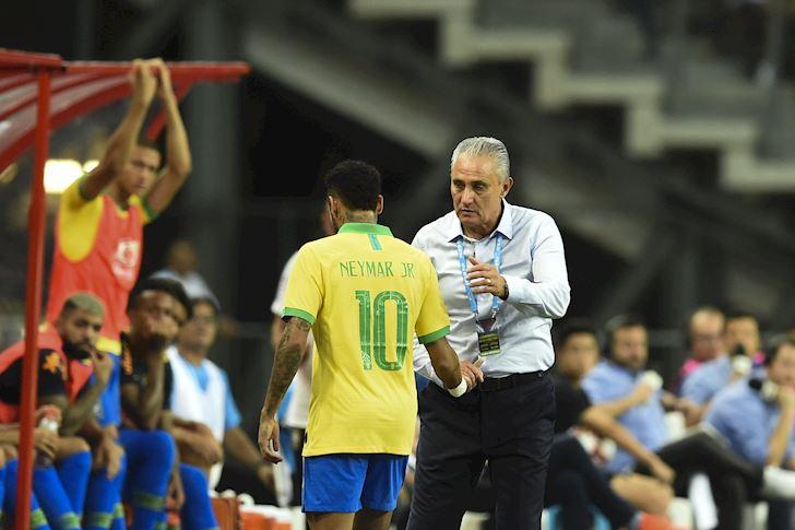 Thang-toi-Son-Heung-min-va-Neymar-quyet-dau-tai-chau-A-anh-2