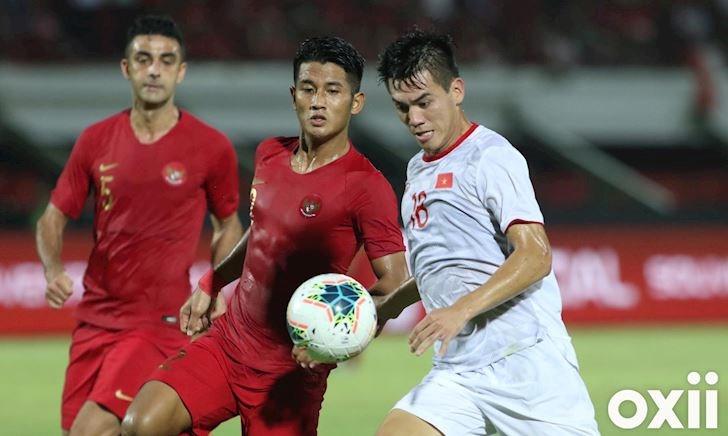 Indonesia chính thức đăng cai giải U20 World Cup 2021
