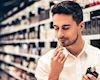 10 lý do vì sao nam giới đừng bao giờ dùng nước hoa nữ
