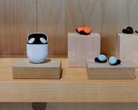 Trên tay tai nghe Pixel Buds: Nhẹ, dễ đeo và đẹp hơn so với AirPods của Apple rất nhiều