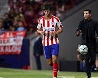 Lịch thi đấu vòng 9 La Liga: Real, Barca dễ thở; Atletico gặp khó