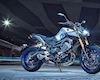 Yamaha MT-09 chính hãng hiện nay giá bao nhiêu?