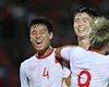 Bóng đá Việt Nam ngày 17/10: Văn Lâm lọt top thủ môn hay nhất, hậu vệ tuyển Việt Nam lý giải bàn thua trước Indonesia