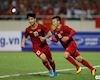 Xem trực tiếp bóng đá online Việt Nam vs Thái Lan ở kênh nào?