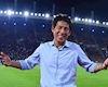Video clip: HLV Thái Lan chê cầu thủ Việt Nam 'đá xấu, câu giờ'