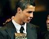 Ronaldo ở đẳng cấp cao hơn Pele
