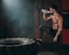 5 bí quyết hữu ích giúp tăng cơ lẫn tăng cân cho anh em gầy gò