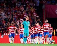 Chuyển nhượng ngày 18/10: Ozil chì chiết Arsenal, Rakitic không đến MU