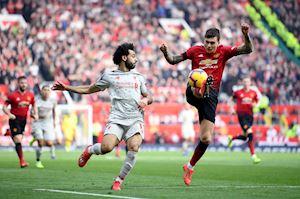 Đội hình tối ưu giúp MU đánh bại Liverpool