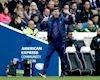 Cầu thủ Tottenham mời HLV Pochettino đi ăn tối để chứng tỏ không 'đâm lén' thầy