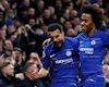 Nhận định Chelsea vs Newcastle: Top 4 vẫy gọi The Blues