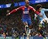 Nhận định Crystal Palace vs Man City: Thời cơ vàng của Pep