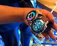 Huawei ra mắt đồng hồ thông minh GT 2 tại Việt Nam: Thiết kế cổ điển, pin 14 ngày, có chống nước