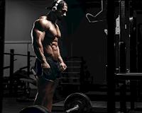 Những lỗi sai anh em thường mắc phải khi tập gym