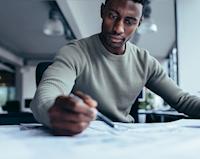 5 điều nhất định phải biết nếu bạn không muốn thất nghiệp