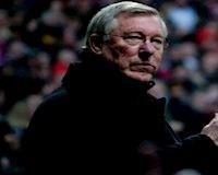 SỐC: Sir Alex bị cáo buộc dàn xếp tỷ số trận đấu của MU