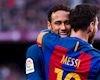 Bóng đá quốc tế ngày 19/10: Messi tiết lộ sốc về Neymar; MU làm khó Liverpool