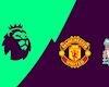Truc tiep bong da. Xem trực tiếp Man Utd vs Liverpool ở kênh nào?