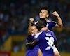 Tructiepbongda: Xem trực tiếp April 25 vs Hà Nội, chung kết AFC Cup 2019 ở kênh nào?