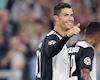 Kết quả bóng đá hôm nay ngày 2/10: Lượt thứ hai vòng bảng Champions League