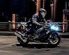 Kinh nghiệm quý giá khi lần đầu chạy xe ban đêm – First Ride #10