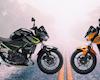 Kawasaki Z400 và Z250 2020 thêm màu mới, các fan đứng ngồi không yên