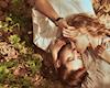 19 gợi ý phối đồ giúp anh em nhanh có người yêu