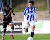 Video clip: Toàn cảnh màn trình diễn Văn Hậu ghi điểm trước HLV Heerenveen