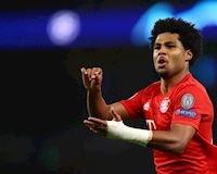 Cầu thủ ghi 4 bàn hủy diệt Tottenham từng không đủ trình đá cho West Brom