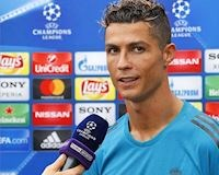 Chuyển nhượng ngày 2/10: Ronaldo nói ngày giải nghệ, Qatar muốn Costa - Mandzukic