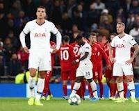 Hủy diệt Son Heung-min và đồng đội, Bayern tạo địa chấn ở Champions League