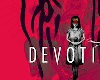 Devotion – Tựa game siêu ám ảnh về bi kịch gia đình và sự mê tín cuồng loạn