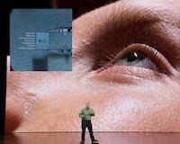 Tính năng chụp ảnh Deep Fusion trên iPhone 11 thực tế là gì?