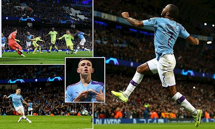 Man City duoc hai sieu du bi giai cuu o Champions League anh 3