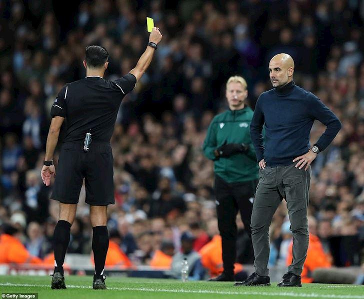 Man City duoc hai sieu du bi giai cuu o Champions League anh 2
