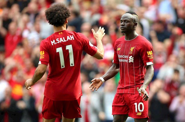 Truc-tiep-bong-da-Xem-truc-tiep-Liverpool-vs-Salzburg-o-kenh-nao-anh-1