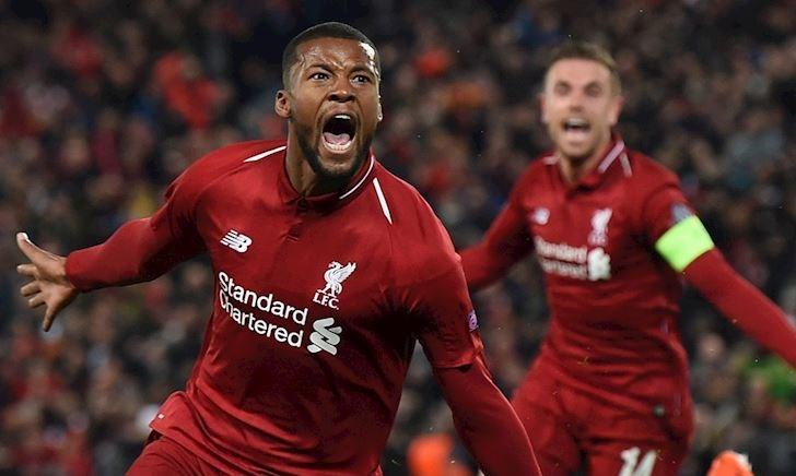 Nhận định Liverpool vs Salzburg: Giải mã hiện tượng