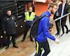 Bóng đá quốc tế ngày 20/10: Sir Alex đến MU cứu Solskjaer, De Gea trở lại