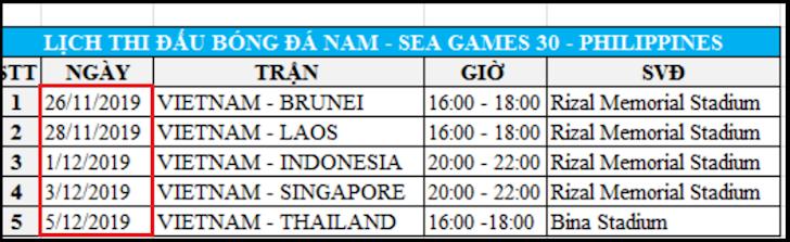 u22-thai-lan-phai-thang-u22-viet-nam-o-sea-games-2019 3