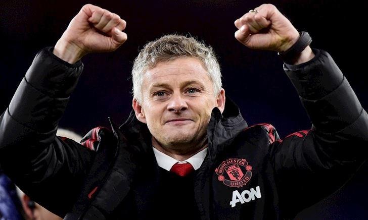 Nhận định Man Utd vs Liverpool: Chờ phép màu của Ole
