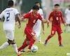 Video clip: Những pha phối hợp ghi bàn đỉnh cao của tuyển Việt Nam