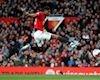 Man Utd 1-1 Liverpool: Trận đấu hay nhất từ đầu mùa