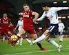 Thấy MU lên đồng, sao Tottenham tuyên bố ăn thịt Liverpool