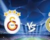 Tructiepbongda. Link xem trực tiếp Galatasaray vs Real 02h00 ngày 23/10