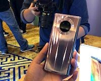Anh em tại Việt Nam đã có thể mua được Huawei Mate 30 Pro chính hãng nhưng sẽ không có dịch vụ của Google